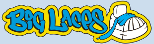 www.biglaces.com